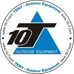 10t-outdoor-equipment