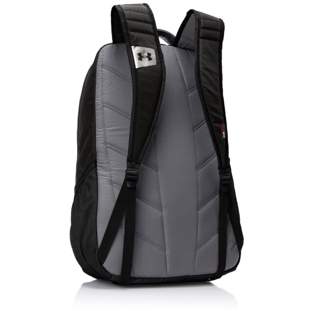7a95a26ab8ed under armour team backpack cheap   OFF68% The Largest Catalog Discounts