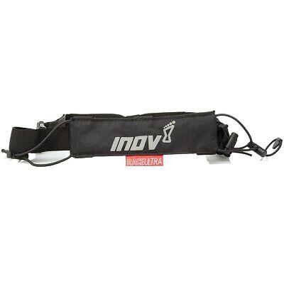Inov8 Race Ultra Belt