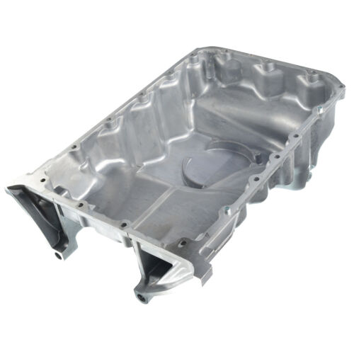 Engine Oil Pan For Acura TL 04-06 3.2L Accord 03-07