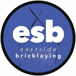 Bricklaying team available for upcoming projects Sydney Region Preview