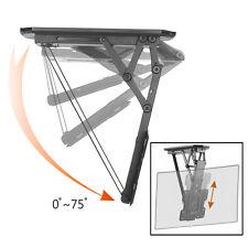 "Boost CM-2355M Remote Control Motorized Flip Down TV Ceiling Mount (23-55"" TVs)"