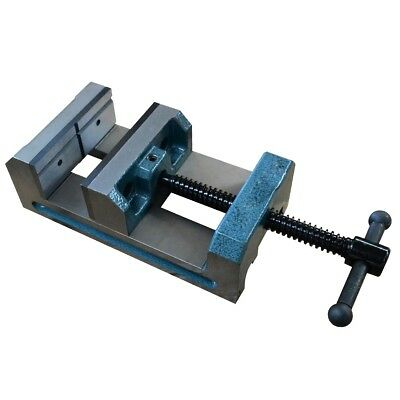 Pro-series Industrial 6 Drill Press Vise 3901-0186