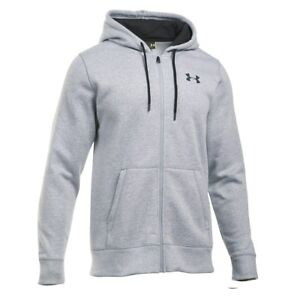 Under Armour Sweater For Sale!