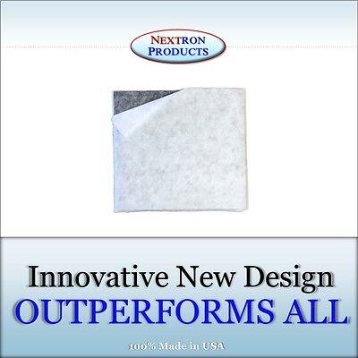 Filtrete Fapf04 Purifier Air Filters 2 Pre Filter Generic  Fap04 Rc Fap 04