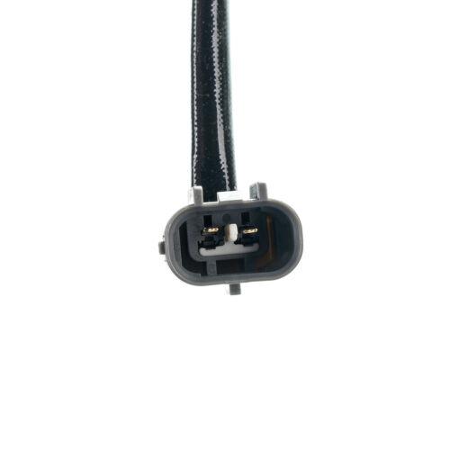 o2 oxygen sensor for toyota camry 92