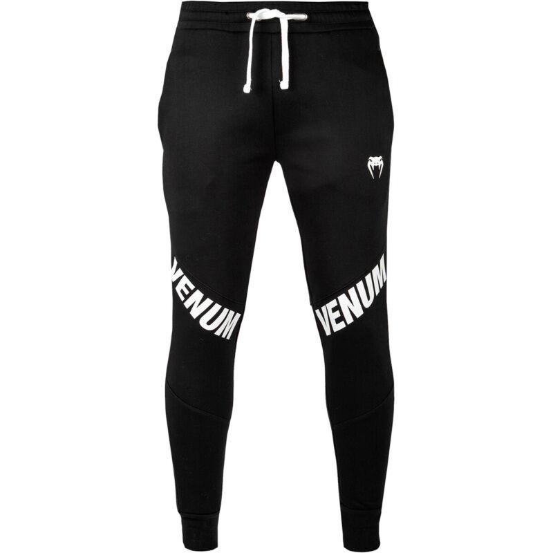Venum Contender 3.0 Jogging Pants - Black