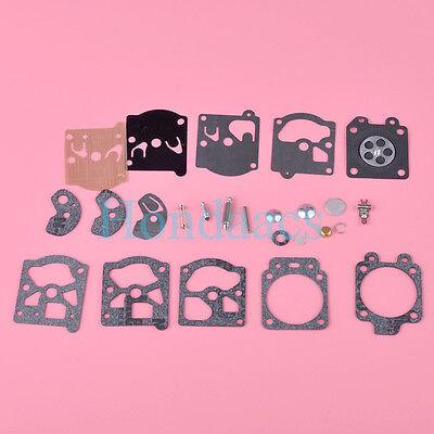Carburetor KIT FIT K10-WAT WA & WT SERIES Carb STIHL 031 032 028 026 021
