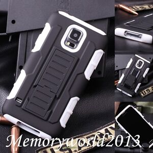Shockproof-Protective-Case-Cover-For-2017-Samsung-Galaxy-A3-A5-J3-J5-J7-S6-S7