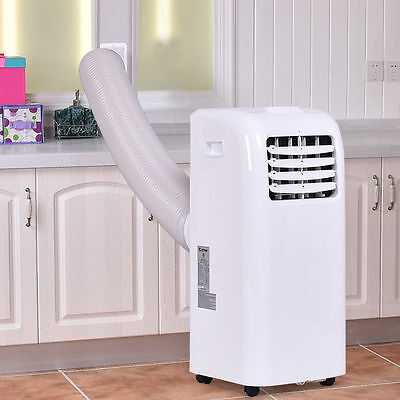 Best Portable Air Conditioner Room Dehumidifiers For Home Office Indoor Cooler