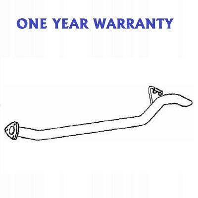 London Taxi TX4 TXIV 2.5 TD radiator hose pipe 1186000011