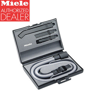 Miele SMC20 Micro Tool Kit Set - Small Tools For Cleaning Electronics & More