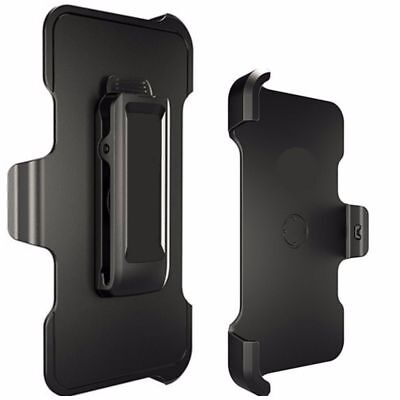 Belt Clip Holster Replacement Fits Samsung Galaxy S5 Otterbox Defender Case USA