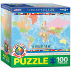 5-7 Years Puzzles
