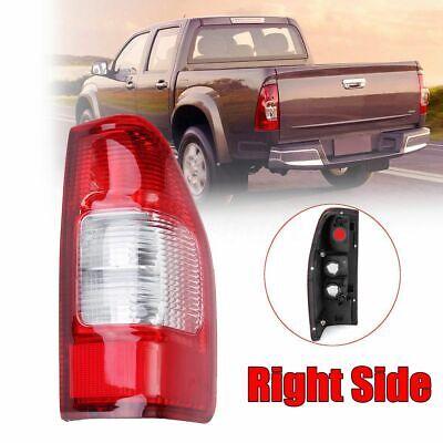 Vauxhall brava light LH tail nearside N//S new Rear lamp Isuzu TF Pickup truck