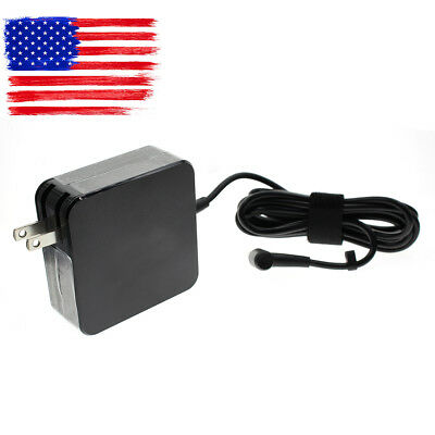New Charger Ac Adapter Power Supply Pa 1650 78 19V 3 42A 65W For Asus Laptop