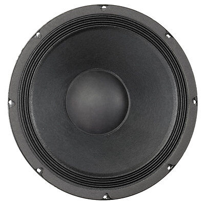 "Eminence Kappa-12A 12"" Driver 8ohm 900 Watt 99.3dB 3"" Coil Replacement Speaker"