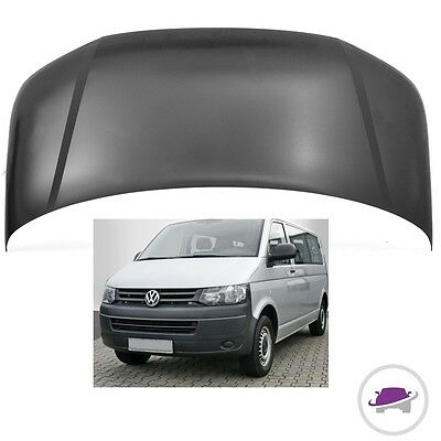 empfehlungen f r motorhaube passend f r vw transporter. Black Bedroom Furniture Sets. Home Design Ideas
