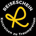 H-HOTELS by Reiseschein.de