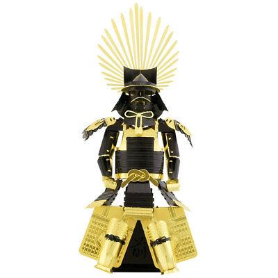 Metal Earth: Armor Japanese (Toyotomi)