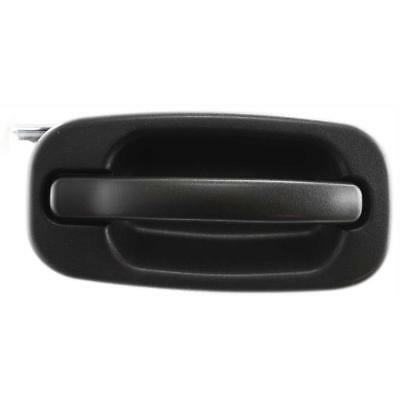 New Door Handle Rear Passenger Right Side For Chevrolet Silverado 1500 GM1521105