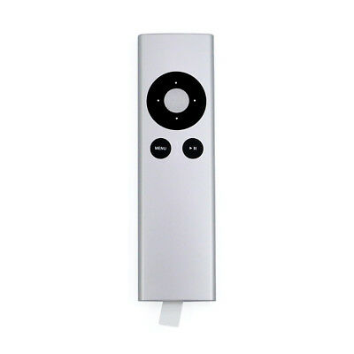 UNIVERSAL Remote Controller for Apple TV2 TV3 REMOTE A1469 MM4T2AM/A MM4T2ZM/A