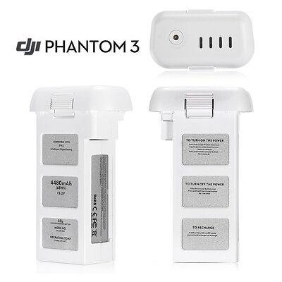 LiPo Battery For DJI Phantom 3 Standard Advanced Professional Intelligent Flight