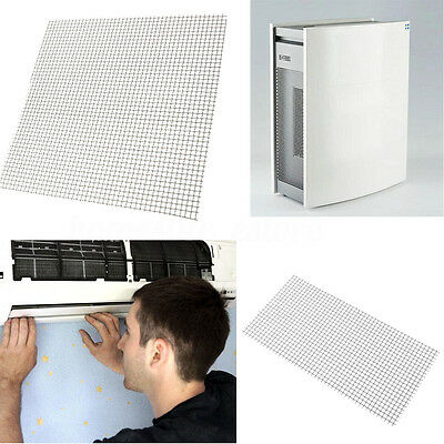 Stainless Steel 304 Mesh 4 Filter Twill Weave Wire Cloth Screen 12x12 New
