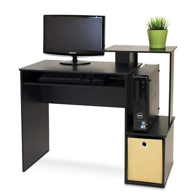 Desktop Computer Desk Best Table For Home Work Office Workstation Furniture