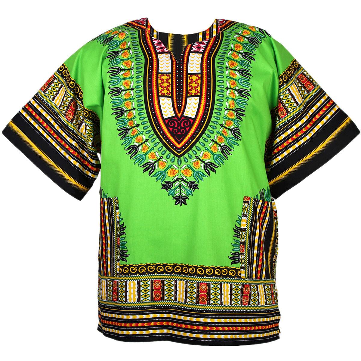 mexican-tribal-teen