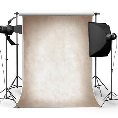 Hintergrundstoff Fotostudio Hintergrund Fotohintergrund Background   Neu