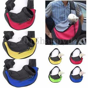 Bolsa-Mascota-Mochila-Gato-Bolso-Bandolera-Perro-Perrito-Pet-Backpack-Bag-Animal