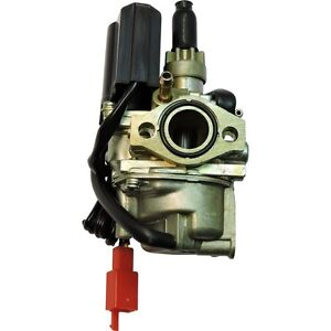 Carburador-Apto-Peugeot-Speedfight-1-2-AC-LC-ELYSEO-VIVACIDAD-ZENITH-BUXY-SV-50