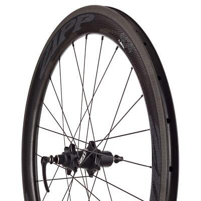 New Zipp 404 NSW Carbon Clincher Road Wheel Black Rear SRAM Shimano 11 Speed  for sale  Brossard