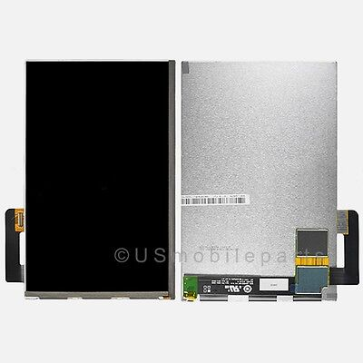 New OEM Amazon Kindle Fire HDX 7.0 HDX7 LCD Screen Display Replacement Part USA](kindle fire hdx 7 deals)