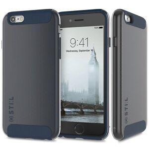 STIL-PAVIS-LONDRA-NEBBIA-COBALTO-Custodia-Protettiva-per-iPhone-6S-e-6-4-7-034