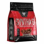 BSN Chocolate Protein Protein Shakes & Bodybuilding Supplements