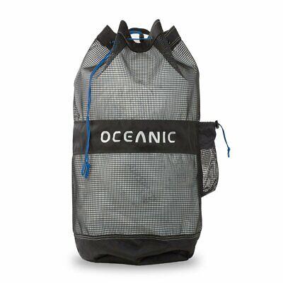 DuPont Ripstop Nylon Dive Gear Bag Boat Duffel NEW US Scuba Divers Ocean Pro