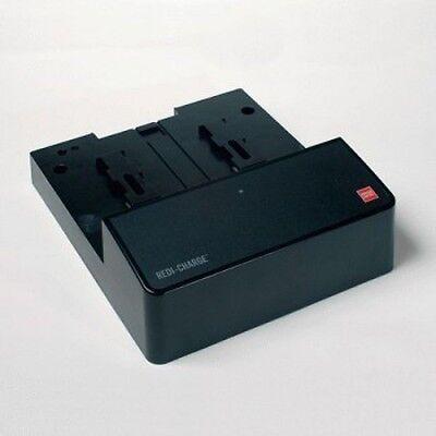 Physio-control 11141-000115 Redi-charge Base - Biocertified
