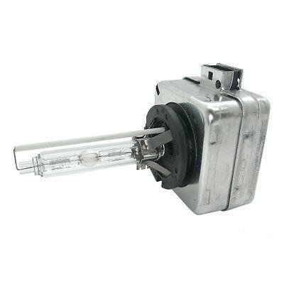 HID Xenon Frontscheinwerfer Leuchtmittel 4300k weiß D3S für Audi A1 A5 Q3