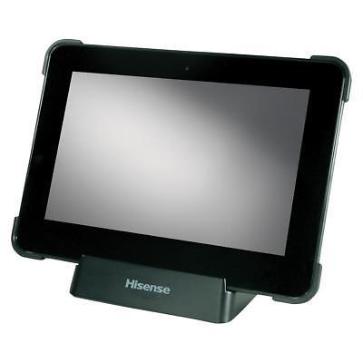 Hisense Tablet Hm618 Msr Win 10 Restaurant Bar Retail Pos Wdocking Station New