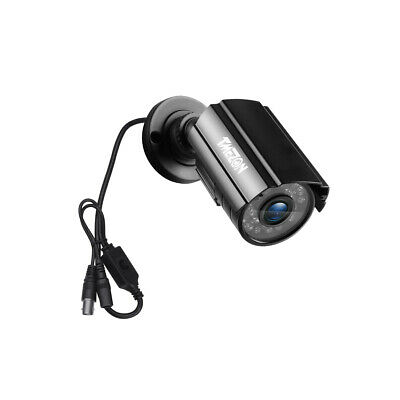 HD 1080P 4in1 Outdoor Bullet CCTV Home Security Surveillance Camera IR Night Camera Security Cctv Cameras