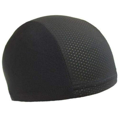 2x men s quick drying hat cycling
