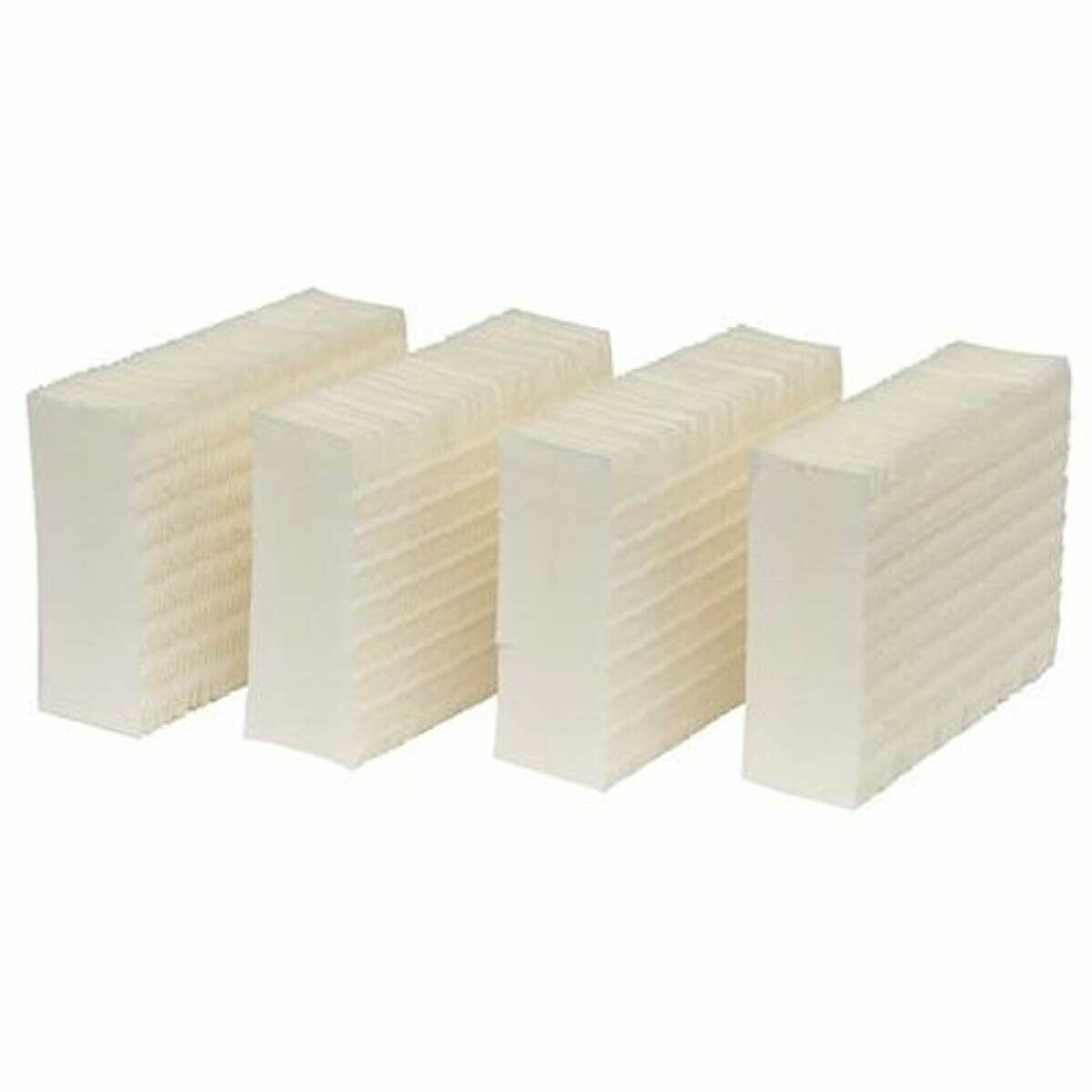 AIRCARE HDC411 Replacement Wicking Humidifier Filter, 4-Pack