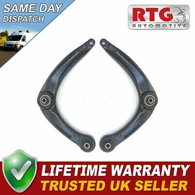 Front Suspension - Track Control Arm Wishbone Lower Bottom Left + Right SSK13-3