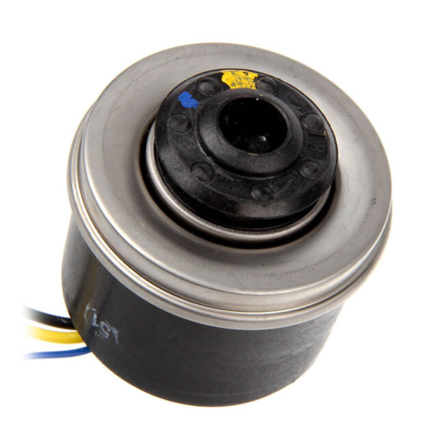 NEW! Xspc Laing D5 Vario Motor With Rpm Wire