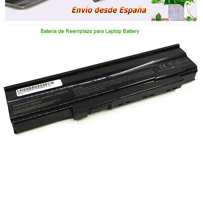 Battery Bateria Acer Extensa 5235 5635 5635Z 5635G 5635Z 5635ZG AS09C31 AS09C75