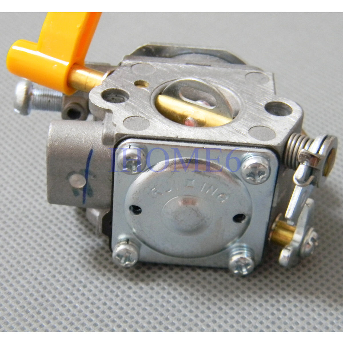 Carburetor carb for ryobi homelite 26cc 30cc trimmer 308054003 3074504