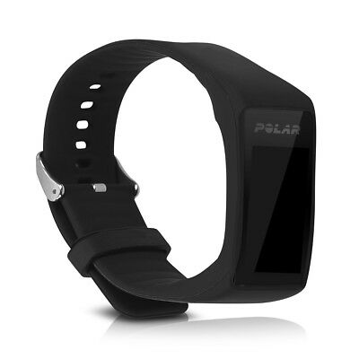 Sportarmband für Polar A360 A370 Uhr Fitnesstracker Sportband Fitness Tracker