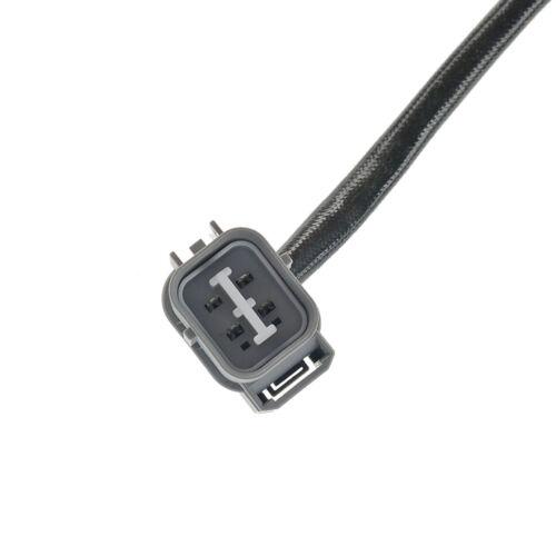 Oxygen Sensor For Honda Element CR-V Acura RSX 03-10 350